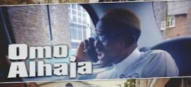 Video premiere  -Jibola -Omo Alhaja | @jibolaofficial Dr @mrmoemusa]