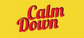 DJ Spinall – Calm Down Ft. Mr Eazi