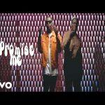 Video: Akuchi ft Olamide – Ring Ring