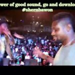 VIDEO: SEPH – SHERUBAWON ringtone (Performance)