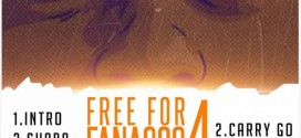 Danagog – CARRY GO ft Dremo & Mayorkun + Free For FanaGOG 4
