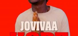 Music -Jovivaa – Hope   @Jovivaa