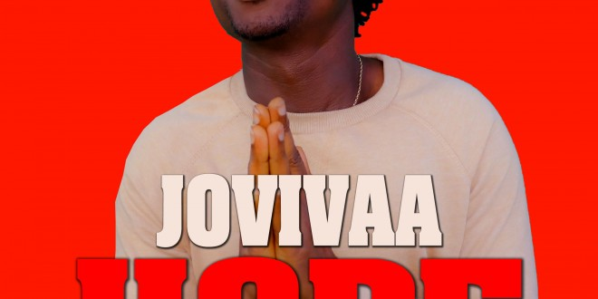 Music -Jovivaa – Hope | @Jovivaa