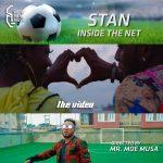 Inside_the_net_video_by_stan