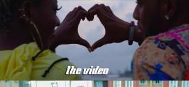 VIDEO: Stan – Inside The Net (Dir Moe Musa)   @iaamstan