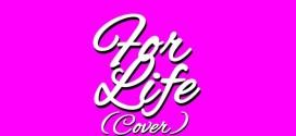 Jaywon – For Life (Runtown cover)