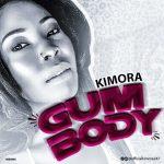 Kimora-Gum-body-720x720