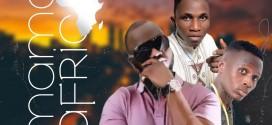 Music: LYFE Ft SNOW & ISHAU YAU – Mama Africa (Mixed. ogajojo)