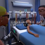Love-no-go-die-768x474