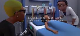 VIDEO: Olamide – Love No Go Die