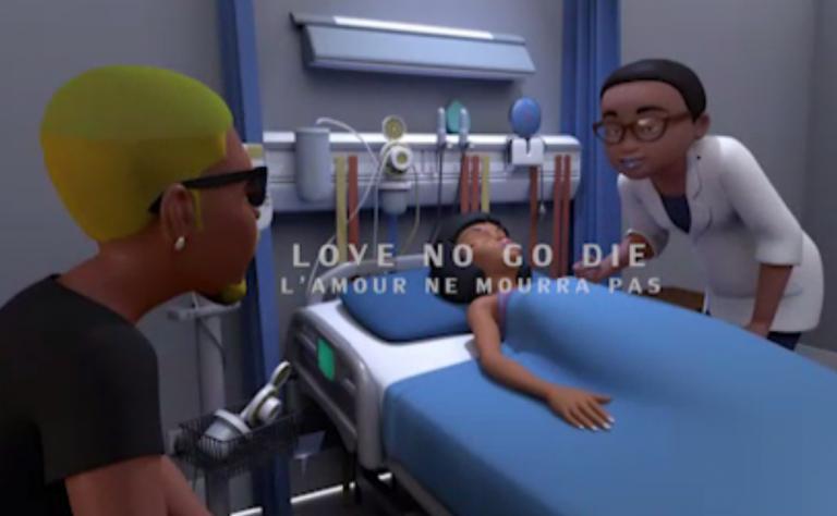Love-no-go-die-768x474