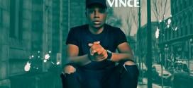 Vince – E Go Better (Prod. By Muchor Jay)   @Dopevince007