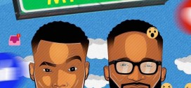 Premiere : DJ Coublon – My way Ft. Iyanya