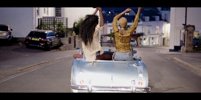 VIDEO: Juls – Early Ft. Maleek Berry & Nonso Amadi