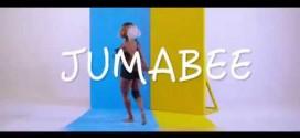 VIDEO: Jumabee – Sanakara ft. HarrySong