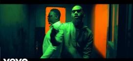 VIDEO PREMIERE: Phyno – Zamo Zamo ft. Wande Coal