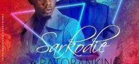 Sarkodie – Many Girls (Kankpe) ft. Patoranking